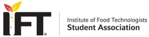 Institute of Food Technologists Student Association