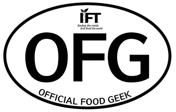 OfficialFoodGeek