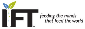IFT Feeding the Minds That Feed the World