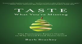 tasteimage