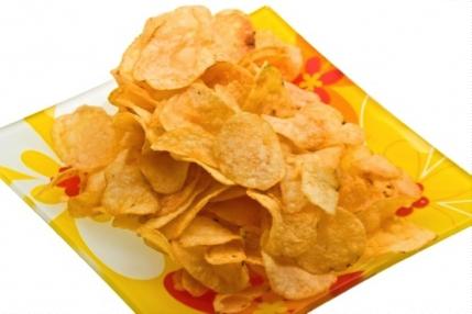 chipssmf