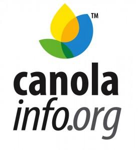 CANO.canolainfologo_vert