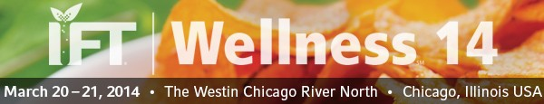 wellness-14-web-banner