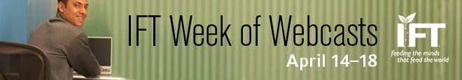 WeekOfWebcasts