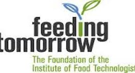 feeding-tomorrow