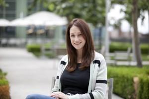 Rebecca Skolmutch Profile pic