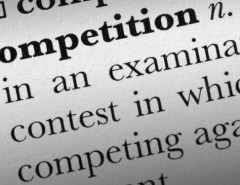 competition-dictionary-small-square