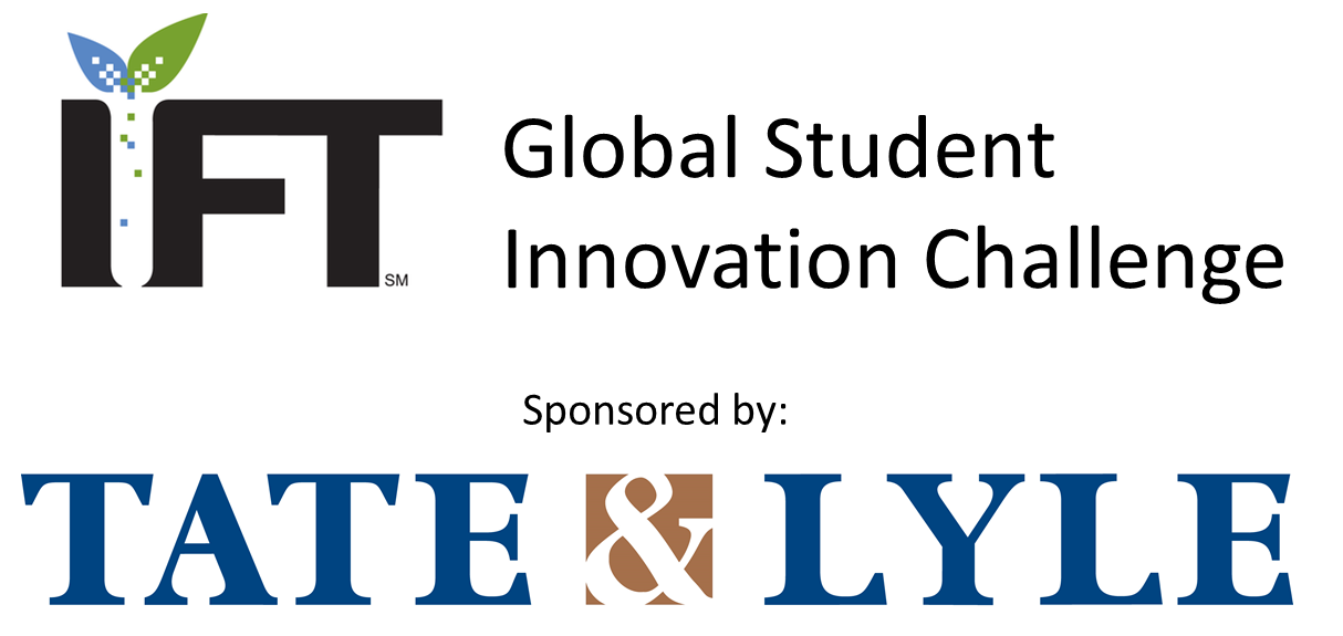 global innovations challenges