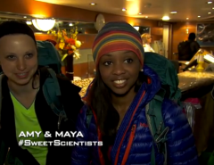 AmyMayaWeek4