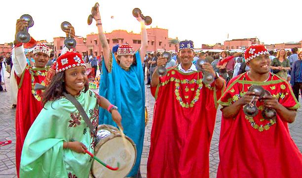 amazing-race-Morocco