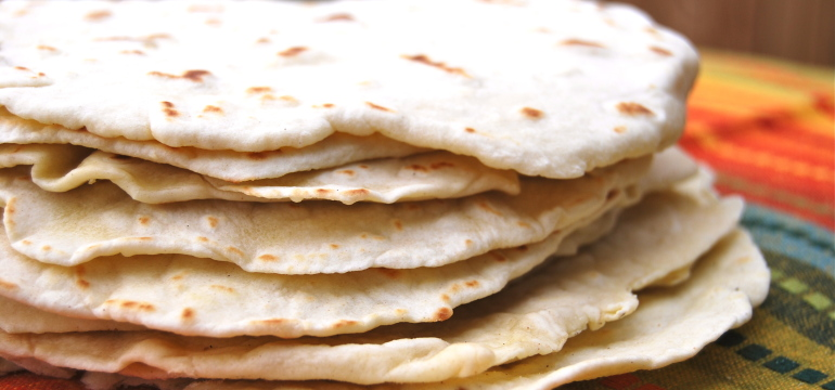 tortillas3