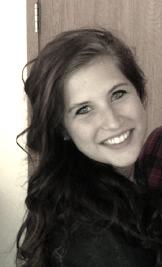 Kelsey Tenney