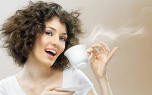 Today's urine is tomorrow's coffee. (Source: www.healthyfoodstar.com)