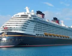 Cruiseship 2