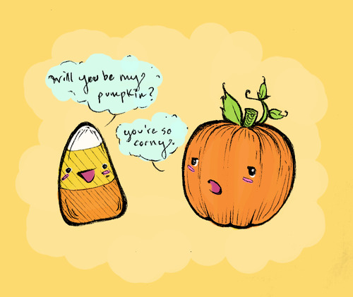 Pumpkin Spice The Flavor Of The Month Science Meets Food