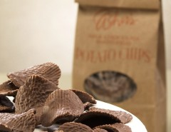choccrisps