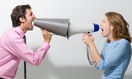 bad-communication