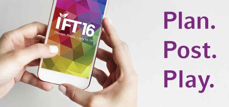 IFT16MobileAppScienceMeetsFoodBlog