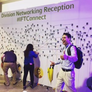 IFT16 Reception 3