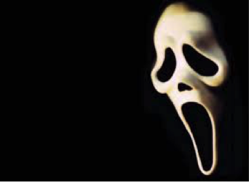 Source: http://www.ibtimes.co.uk/robber-wears-ghostface-scream-mask-terrorise-oklahoma-stores-during-halloween-month-1471282