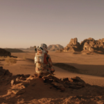 Source: http://newshour-tc.pbs.org/newshour/wp-content/uploads/2015/10/The-Martian-viral-teaser.jpg