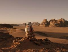 Source: http://newshour-tc.pbs.org/newshour/wp-content/uploads/2015/10/The-Martian-viral-teaser.jpg