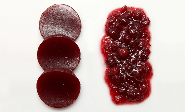 Source: http://www.epicurious.com/archive/everydaycooking/tastetests/cranberry-sauce-taste-test