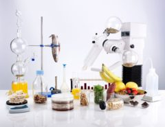 Six Reasons Why You Should Study Food Science | Science