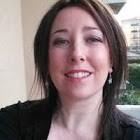 Katie C. Macdonald